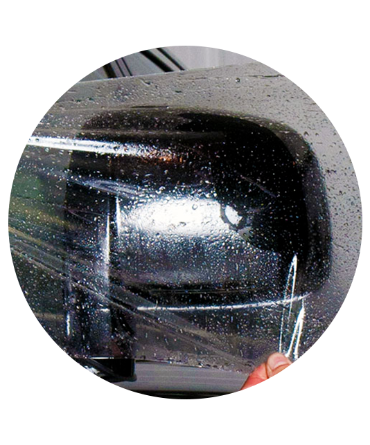 automod-parepierre
