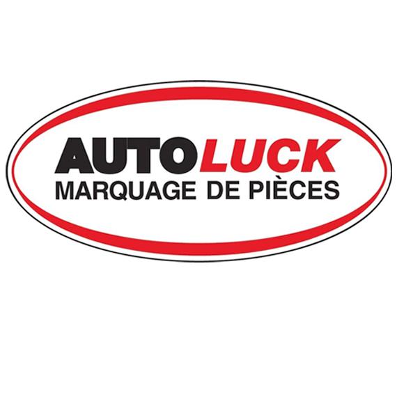 LOGO-AUTOLUCK-3