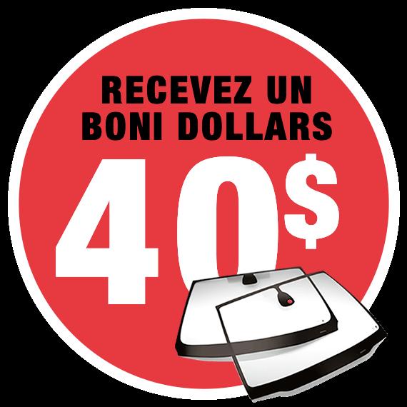 automod-pare-brise-promo40$