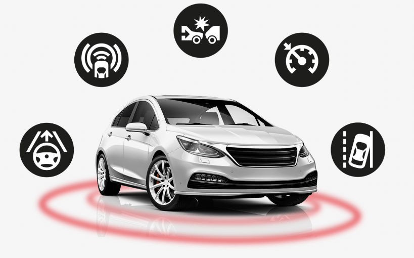 automod-calibration-adas